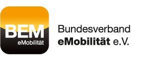 BEM | Bundesverband eMobilität e.V.