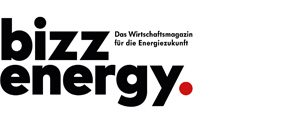 bizz energy | Das Wirtschaftsmagazin für die Energiezukunft