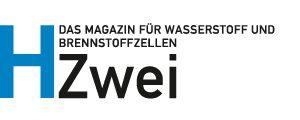HZwei | Magazin für Wasserstoff, Brennstoffzellen und Elektromobilität