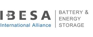 IBESA International Alliance