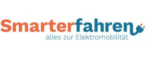 BT2019_Mediapartner_smarterfahren-300×120